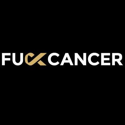 Fuck Cancer (@fuckcancer) | Twitter