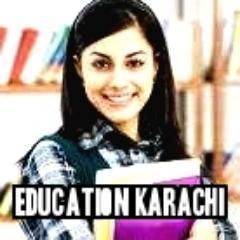 gay dating karachi