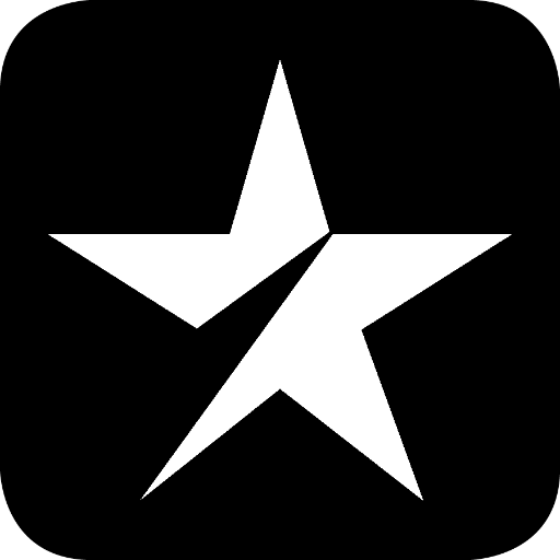 Star Tribune A&E Social Profile
