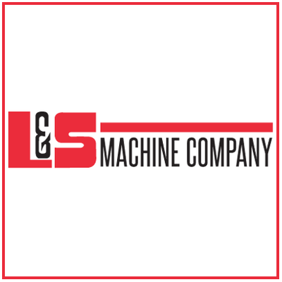s machine company