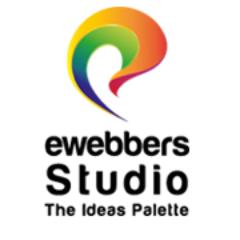 @ewebbersstudio