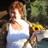 Macawoman05's avatar'