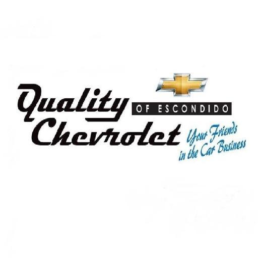 Quality Chevrolet Qualitychevy Twitter