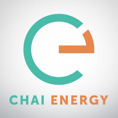 @ChaiEnergy
