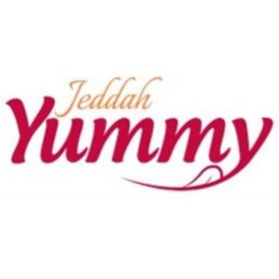 @yummyjeddah