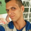 Junior Araujo (@58e512aabe124d9) Twitter