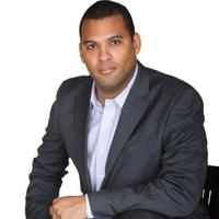 Raoul Davis, CEO Branding Expert 🔥🔥🔥🔥