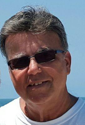 John Brancato net worth