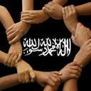 محمد سيوف ابو احمد (@0203rama) Twitter