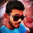 Roshan tiwari (@5743d006296840b) Twitter