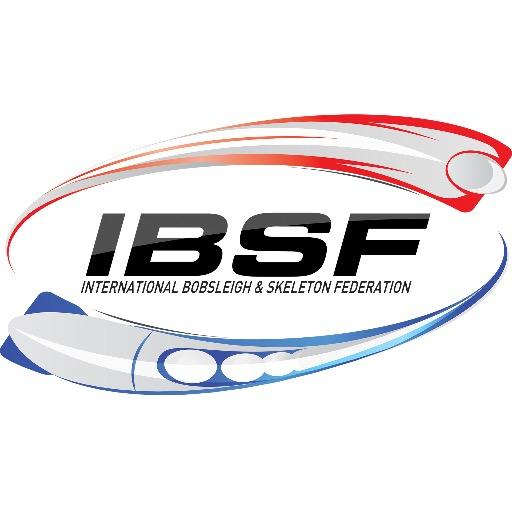 @IBSFsliding