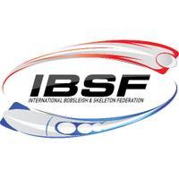IBSF (@IBSFsliding )
