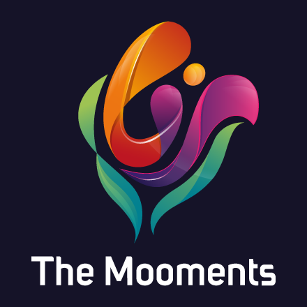 @TheMooments