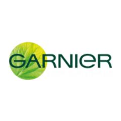 Garnier India