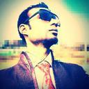 Azharsiddiqui Siddiq (@09azharsiddiqu1) Twitter