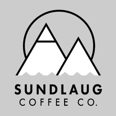 Sundlaug Coffee Co.