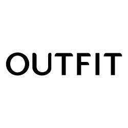 @OutfitFashionUK
