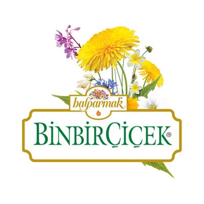@binbircicek
