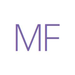 MegaFindr on Twitter: \