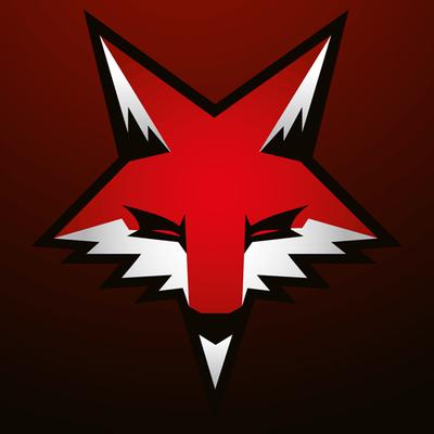 Red Fox (@Red_Foxus) | Twitter