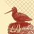 @La_Bekada Profile picture