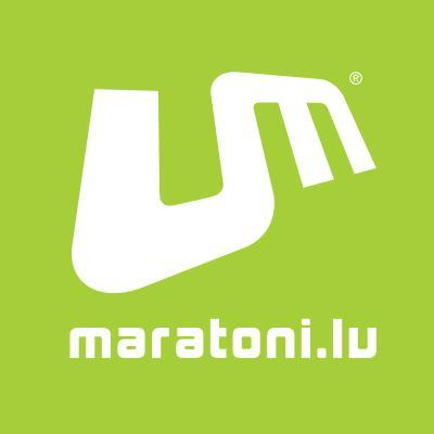 @maratonilv