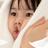 HiroHiya