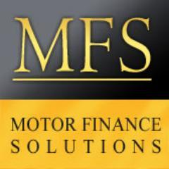 Motor Finance Au Motorfinanceau Twitter
