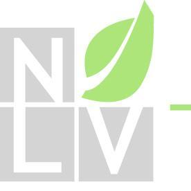 New Leaf Ventures (@nlvpartners) | Twitter