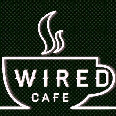 Wired Coffee Bar (@wiredcoffee) | Twitter