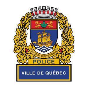 spvq_police