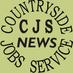 CountrysideNews