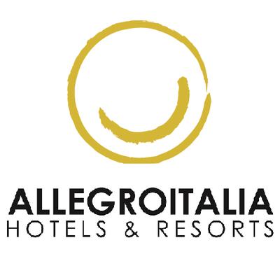 @AllegroItalia_