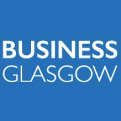 Business Glasgow Social Profile