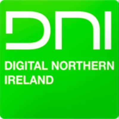 #DigitalNI | Social Profile