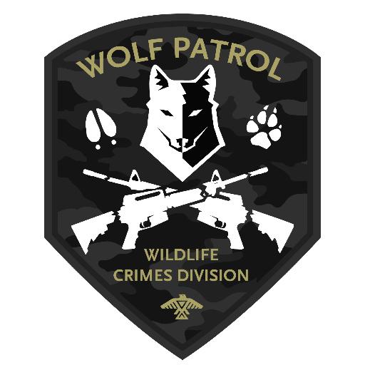 Bildresultat för wolf