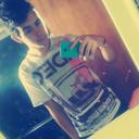 Cleiton Lima (@09delimaLima) Twitter