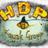 HDPkayakgroup