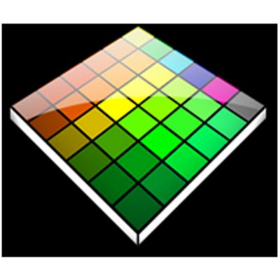 Download Color Cop / Beta