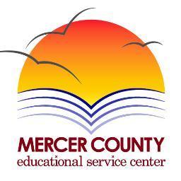 Mercer County ESC