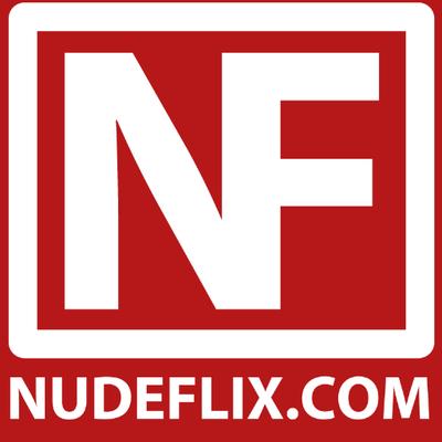Nude Flix 84