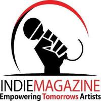 ♫ Indie Magazine ♪ | Social Profile