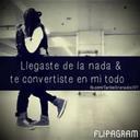 Ivana Morales (@5d2f5ec5365843e) Twitter