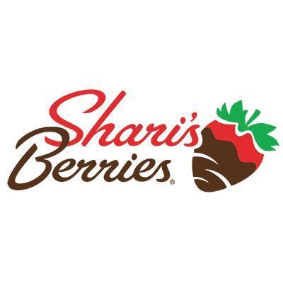 @SharisBerries