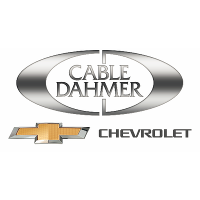 Cable Dahmer Chevrolet >> Cable Dahmer Chevy Cabledahmer Twitter