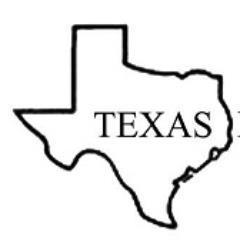 Texas Mortgage