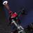 VanAllenObservatory (@VA_Observatory) Twitter profile photo