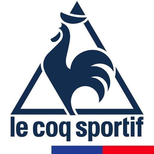 tienda le coq sportif en chile