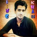 ali khan (@03236654948Ali) Twitter