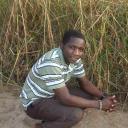 KAZADI MALOKI Osée (@137osee) Twitter